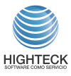 Highteck SAS